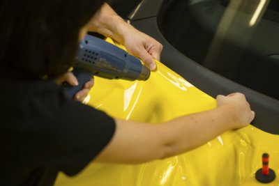 How-to-Remove-Paint-Protection-Film