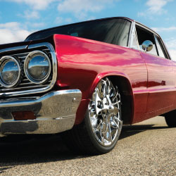 Pimped-Out-Cars-Top-Mods-to-Make-Your-Ride-Stand-Out (1) (1)