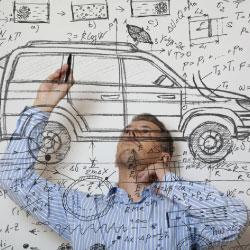 Tips-for-Designing-Business-Vehicle-Graphics (1) (1)