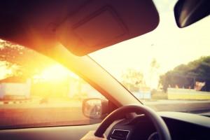 The Best Automotive Window Tint Brand