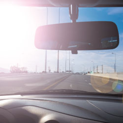 Ways-to-Protect-Your-Car-from-Sun-Damage