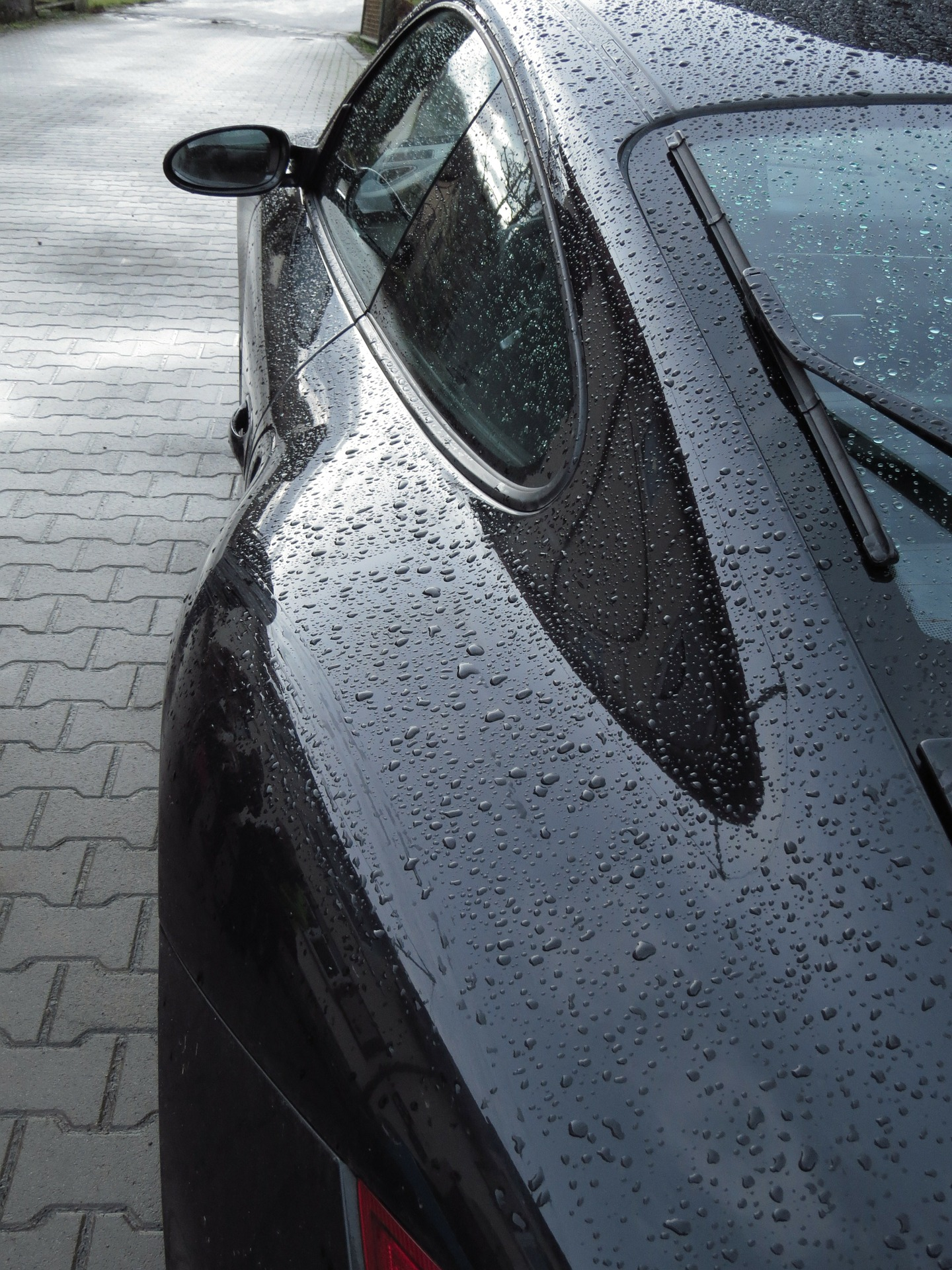 9 Tips for Buying Paint Protection Kits Online