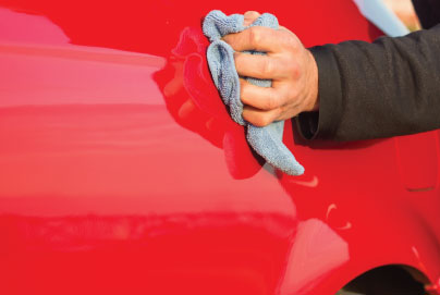 How-to-Remove-the-Most-Stubborn-Car-Paint-Stains