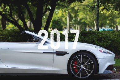 2017-Top-Exotic-Cars