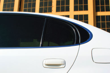 Where-to-Get-Tinted-Windows