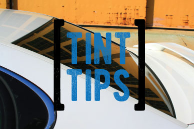 Window-Tint-Care-Tips-and-Tricks