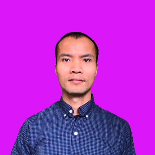 Dat Tien Nguyen