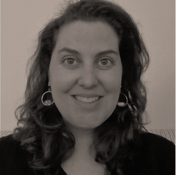 Kristyn Medeiros