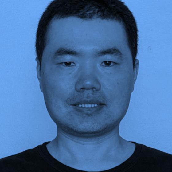 Zhuan Chen