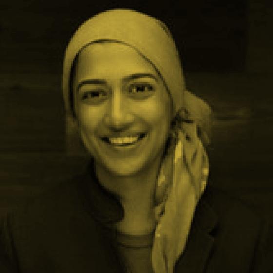 Sumaiya Balbale