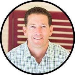 Dr. Steve Herrod