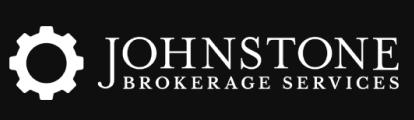 Johnstone Brokerage Services logo