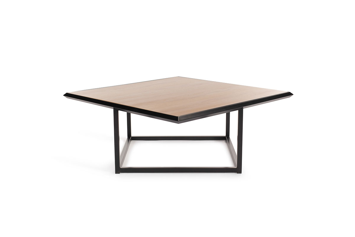 Turn Table