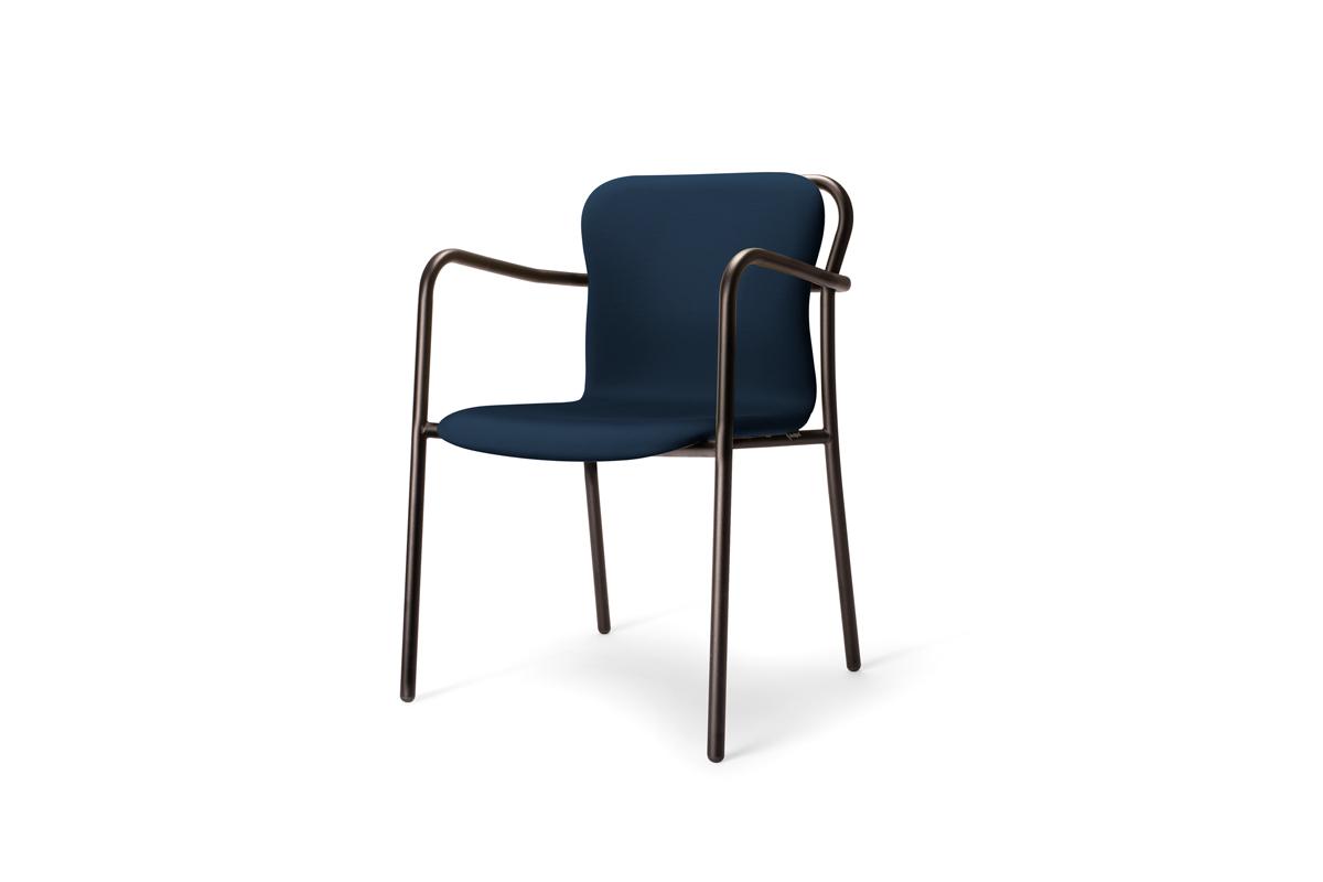 Hug Chair
