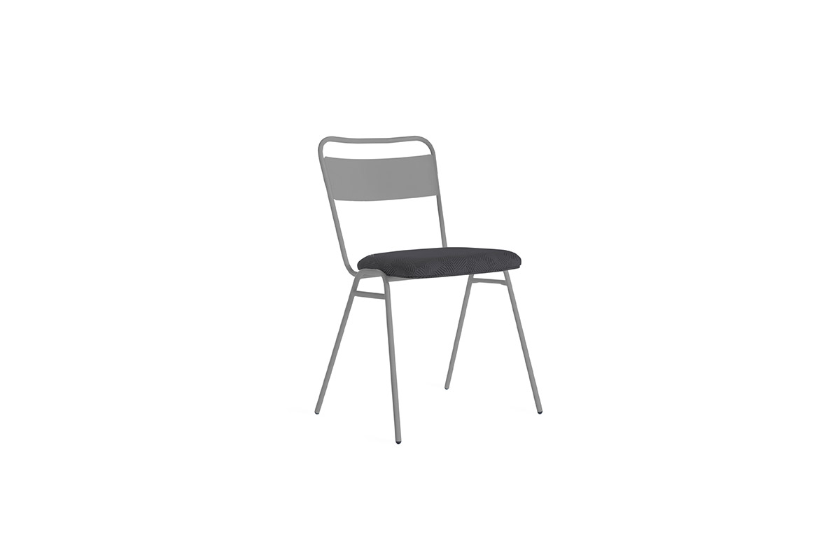Working Girl Soft Chairs