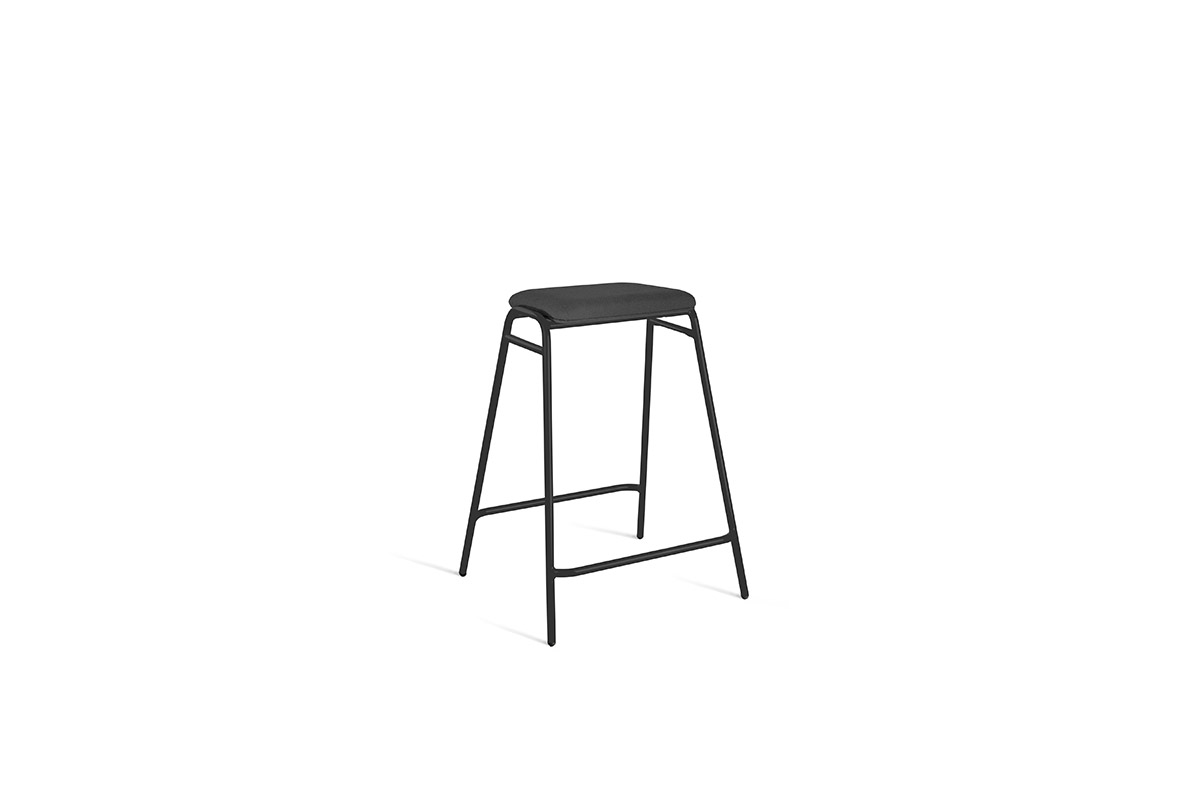 Working Girl Soft Stools