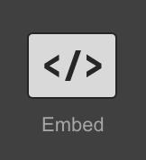 Webflow Embed