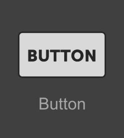 Webflow Button Element
