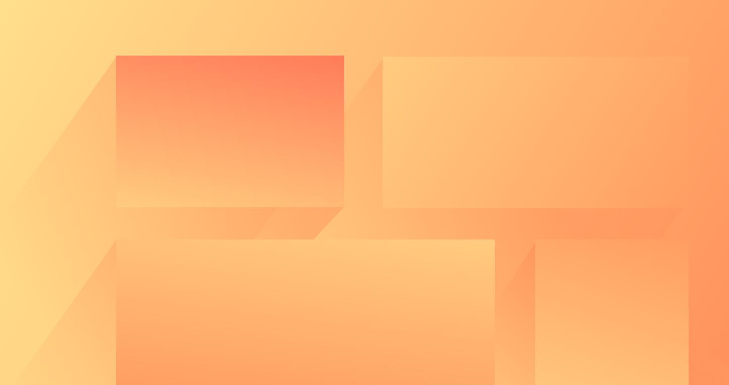 CSS grid in Webflow