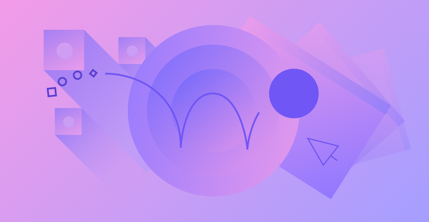 Add web animations with After Effects & Lottie