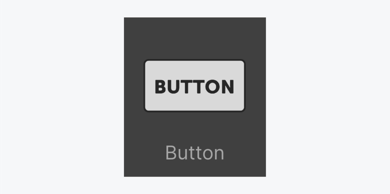 Button icon thumbnail