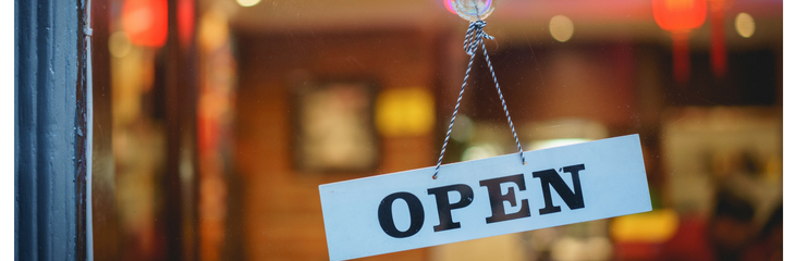 Ingram's Guide to Opening a Bookstore