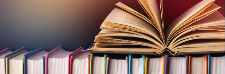 Metadata for Books: The Current Landscape