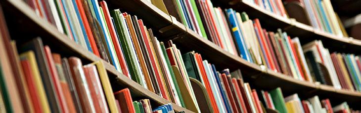 Leasing vs. Buying Books