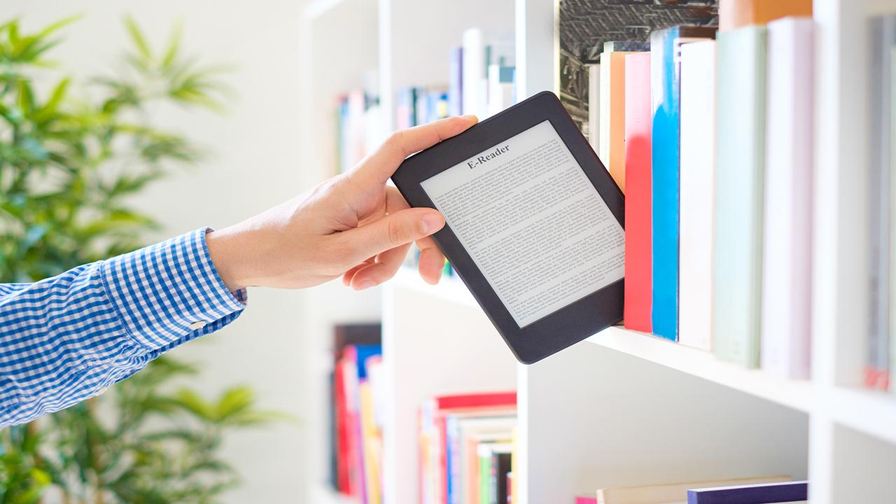 5 Ways to Market Ebooks to Increase Sales (2020)