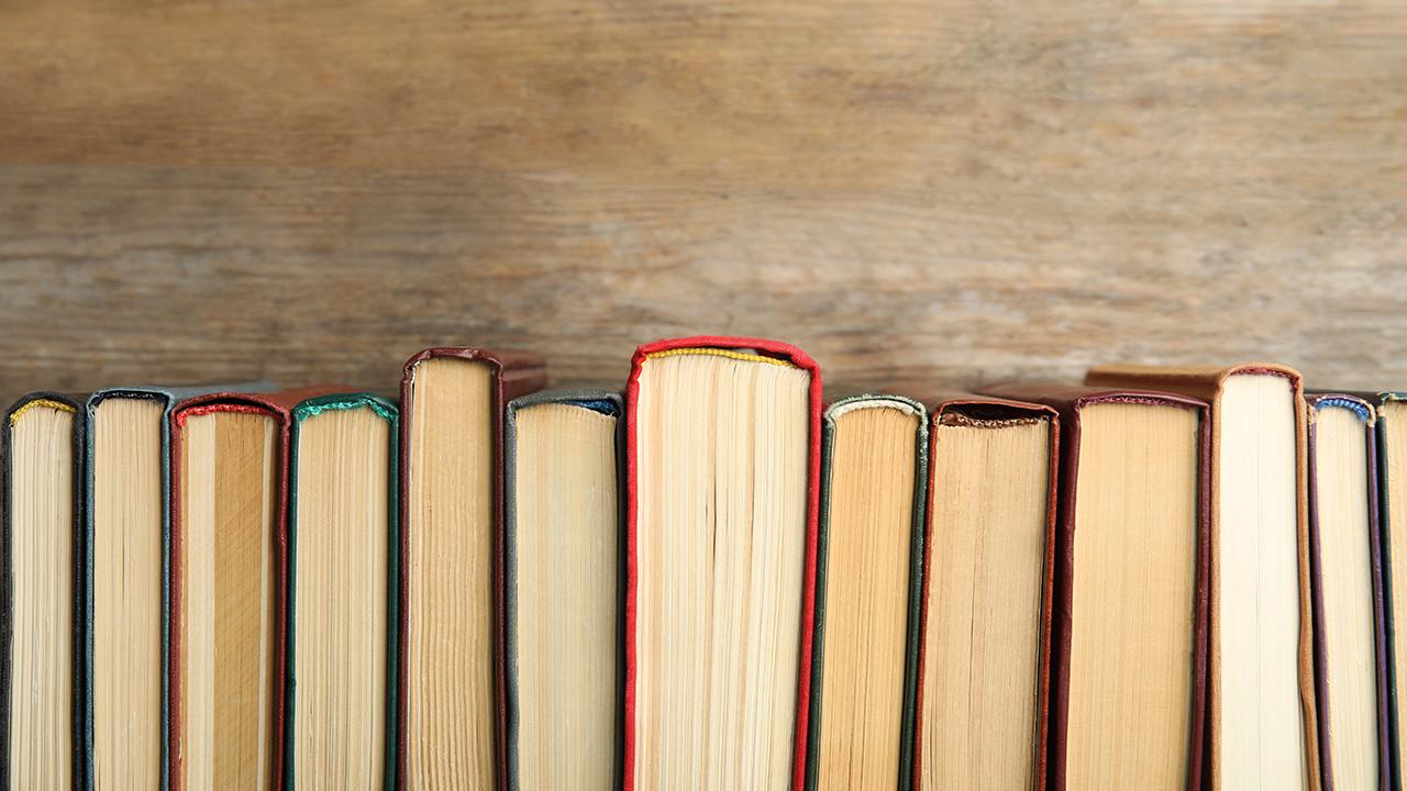 Improve the Book Metadata that Matters