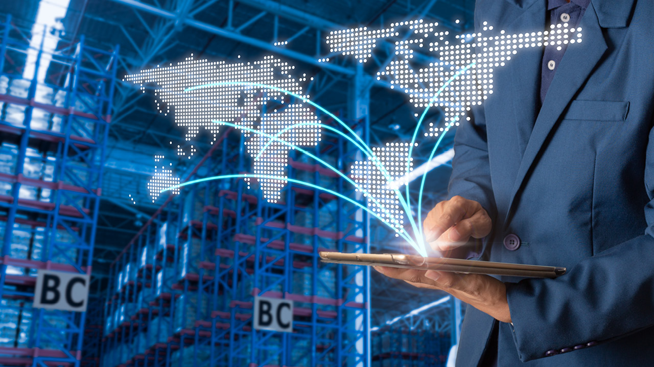 How to Manage Your Global Supply Chain in a Time of Uncertainty