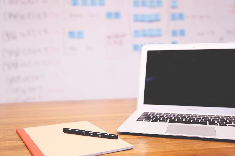 Project management success factors