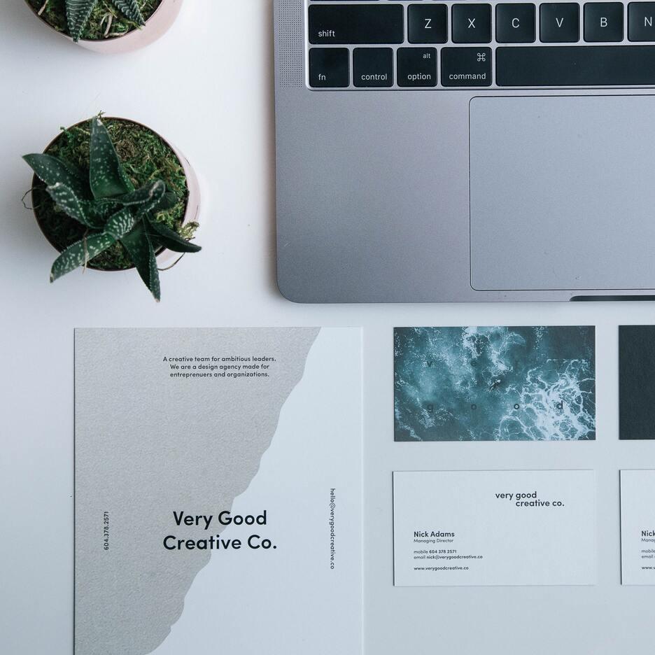 Freelance graphic design images