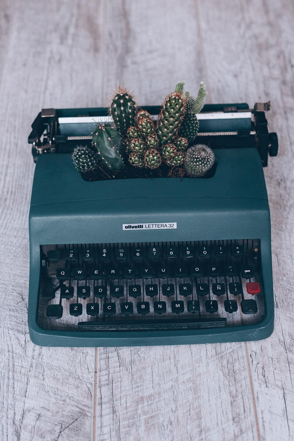 starting and growing freelance writing business