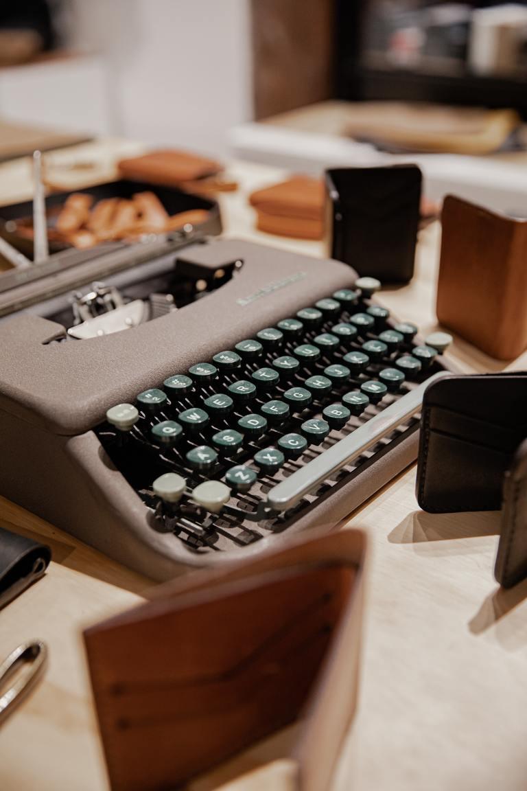making an income copywriting