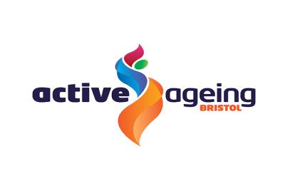 Active Ageing Bristol