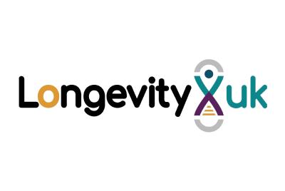 Longevity UK