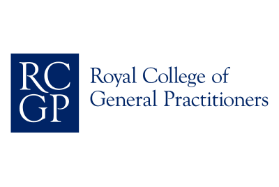 Royal College of Practitioners