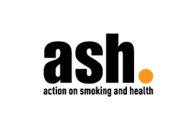 Action on Smoking & Health