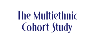 The Multiethnic Cohort Study