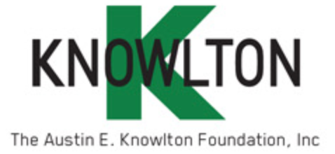 Austin E. Knowlton Foundation