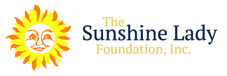Sunshine Lady Foundation