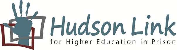 Hudson Link for Higher Education in Prison