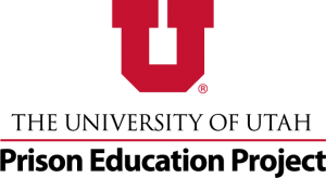 University of Utah Prison Education Project