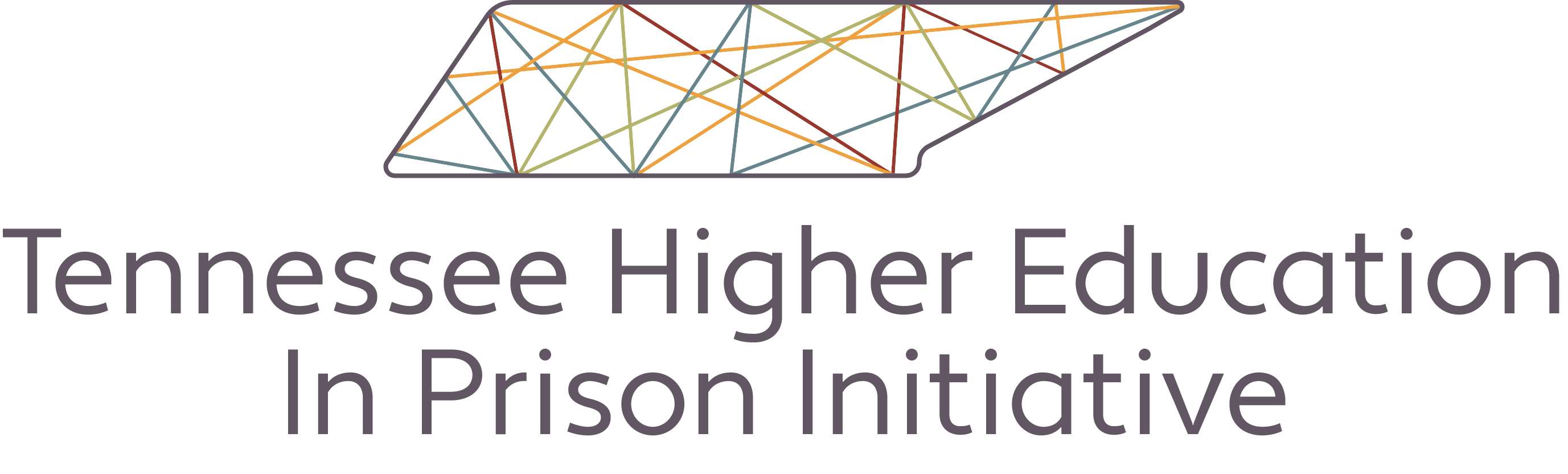Tennessee Higher Education in Prison Initiative
