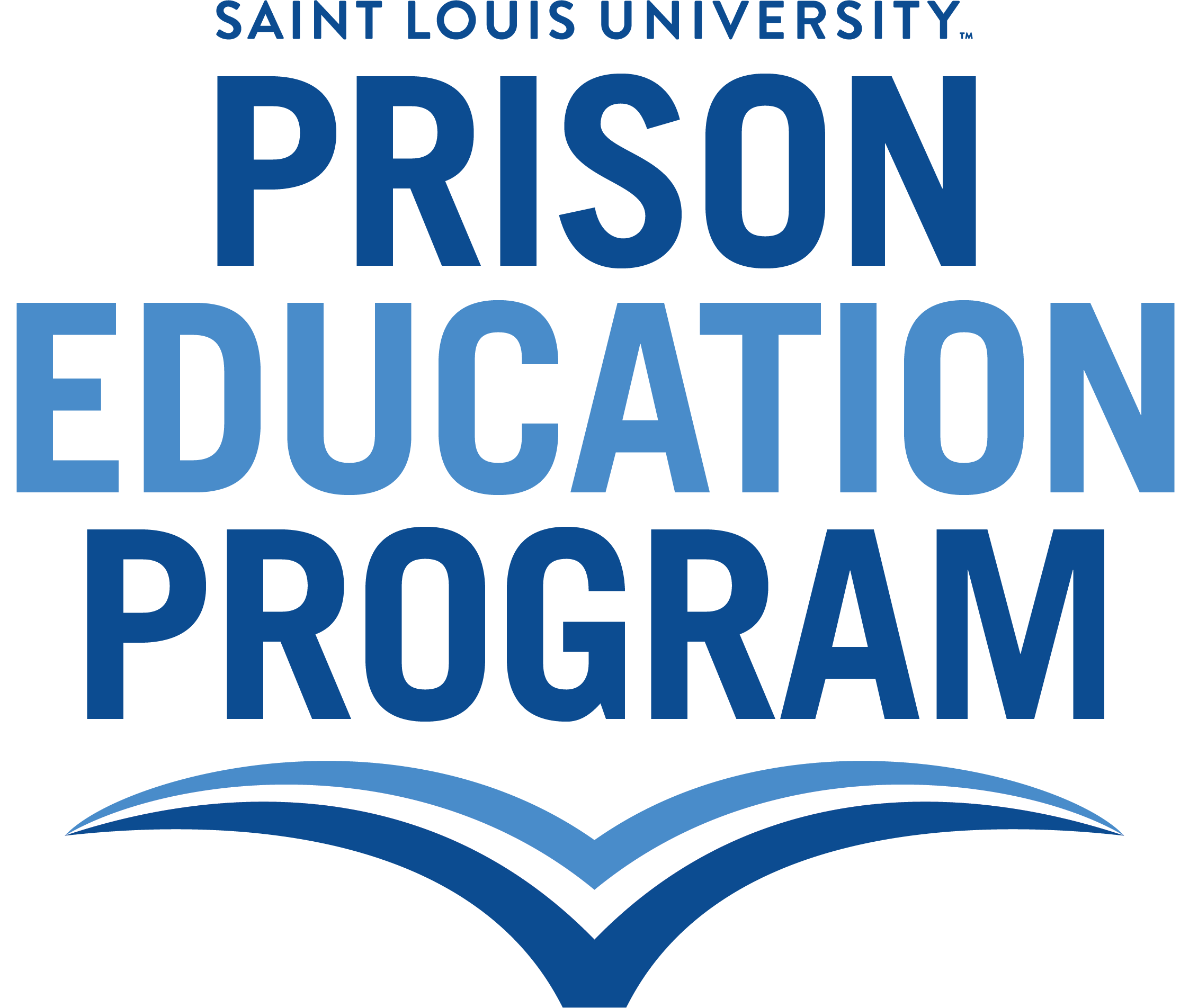 Saint Louis University Prison Education Program