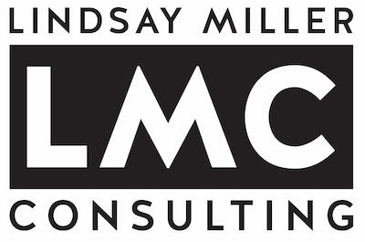 Lindsay Miller, LLC