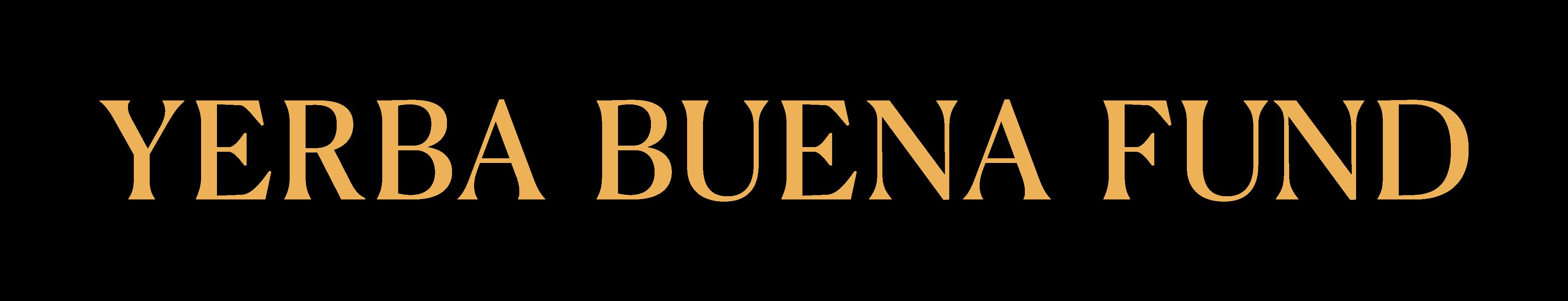 Yerba Buena Fund