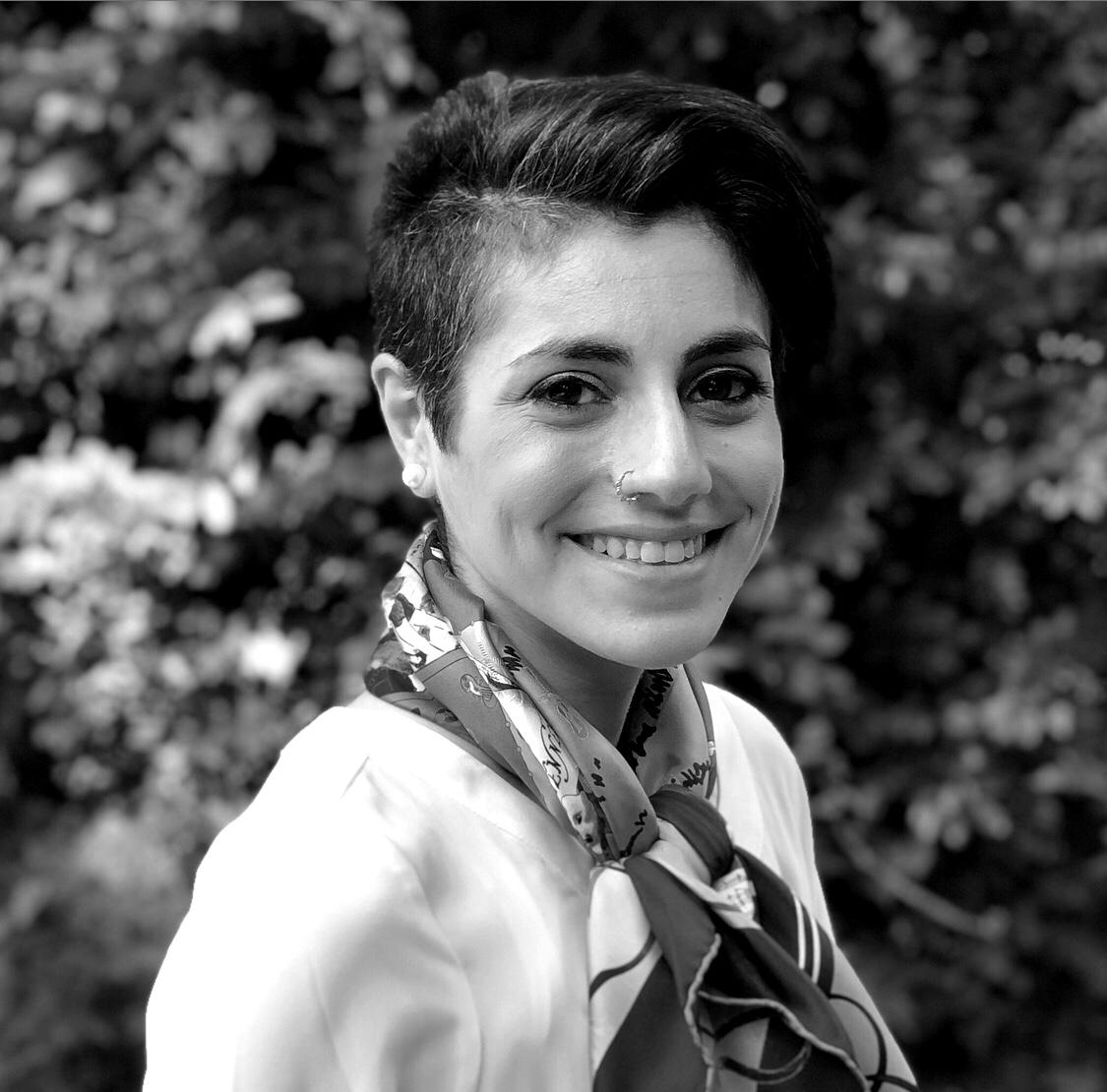 Stephanie C. Iasiello