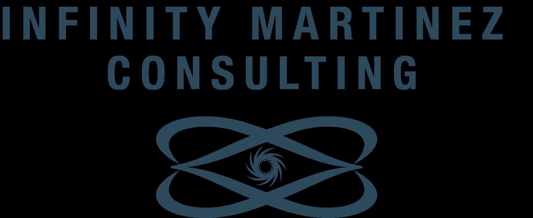 dr. becky martinez